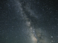 Harlow Shapley and the Milky Way