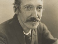 The Writings of Robert Louis Stevenson