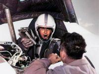 Twice the Speed of Sound – The Record Flight of Scott Crossfield
