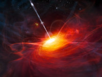 Maarten Schmidt and the Phenomenon of Quasars