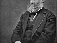 James Prescott Joule and the Nature of Heat