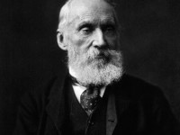 Lord Kelvin and the Analysis of Thermodynamics