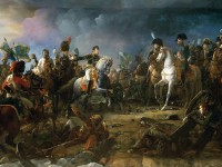 Austerlitz – The Battle of the Three Emperors