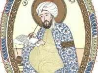 Avicenna and the Islamic Golden Age
