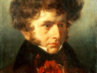 Hector Berlioz and the Symphonie Fantastique