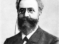 Hermann Ebbinghaus and the Experimental Study of Memory