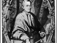Jan Baptist van Helmont – The Founder of Pneumatic Chemistry