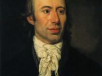 Johann Heinrich Voss' Translations
