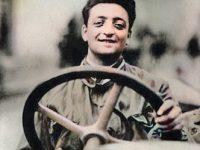 Enzo Ferrari – Il Commendatore