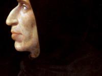 Girolamo Savonarola's Bonfires of Vanity