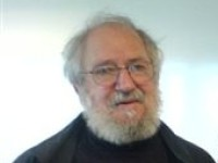 Seymour Papert's Logo Programming Language