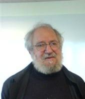 Seymour Papert (*1928)