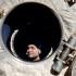 Valeri Polyakov and the Longest Single Space Flight