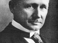 Frederick W. Taylor – the first Management Consultant