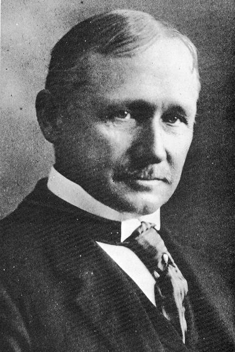 Frederick Winston Taylor (1856-1915), American mechanical engineer Frederick W. Taylor is known as the father of scientific management, who sought to improve industrial efficiency.