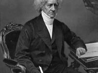 John Herschel – a Pioneer in Celestial Photography