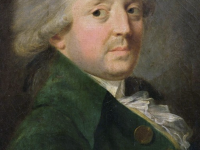 Nicolas de Condorcet and the Condorcet method