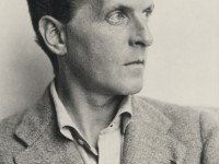 The Philosophy of Ludwig Wittgenstein