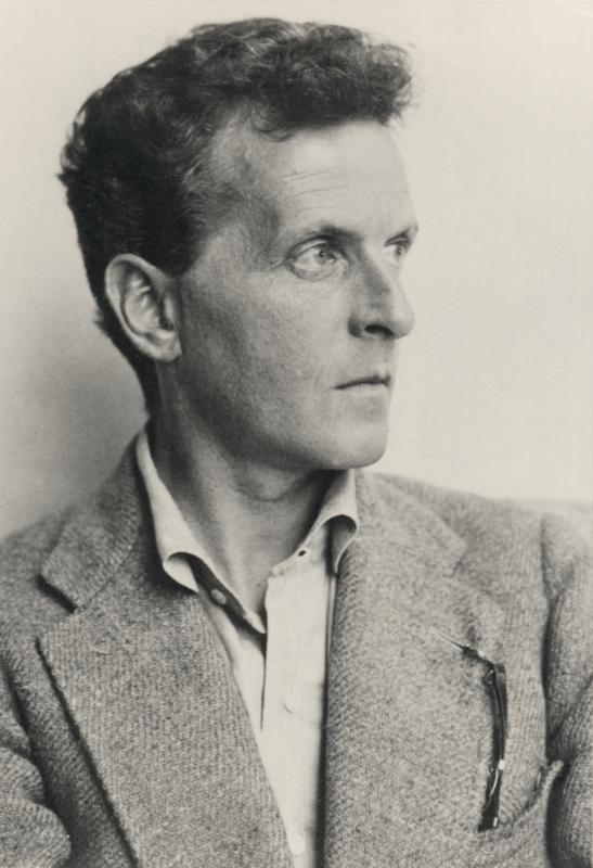 The Philosophy of Ludwig Wittgenstein