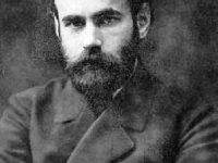 Max Wertheimer and Gestalt Psychology