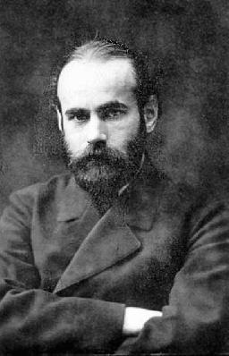 Max Wertheimer (1880-1948)