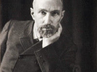 Pierre Curie and the Radioactivity