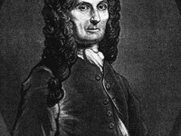 Abraham de Moivre and the Doctrine of Chances