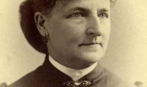 Catherine Furbish and the Native Flora of Maine