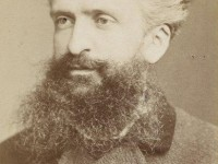 Gustave le Bon and the Behaviour of the Crowd
