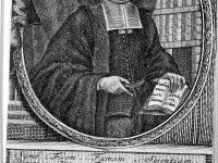 Johann Joachim Becher and the Phlogiston Theory of Combustion