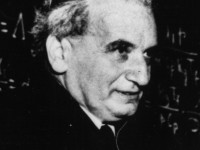 Theodore von Kármán and his Advances in Aerodynamics