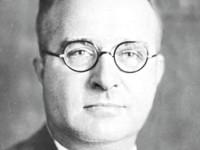 Thomas Midgley Jr. and the Development of Leaded Fuel