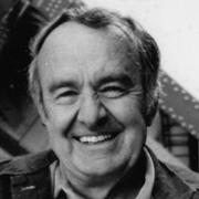 Allan Rex Sandage (June 18, 1926 - November 13, 2010)