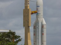 The Ariane 5 Flight 501