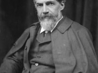 Flinders Petrie and his Excavations in Egypt and Palestine