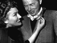 Billy Wilder and Hollywood's Golden Age