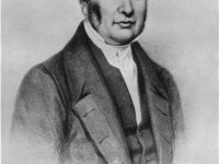 James Braid – Gentleman Scientist and Hypnotist