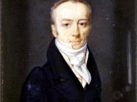 James Smithson's Last Will