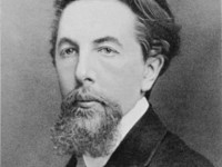 Mikhail Tsvet – the Father of Chromatography