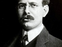 George Ellery Hale –  Large Telescopes and the Spectroheliograph