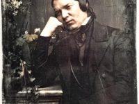 The Romantic Music of Robert Schumann