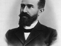 Eugen Bleuler's Research on Schizophrenia