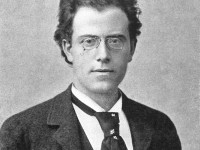 Gustav Mahler and the Modernism in Music