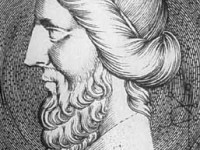 Archytas – The Founder of Mathematical Mechanics