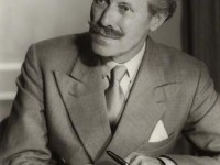 Sir Mortimer Wheeler's Adventures in Archaeology