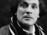 Marc Chagall and Modernism's Golden Age