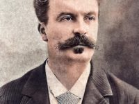 Guy de Maupassant – Master of the Short Story