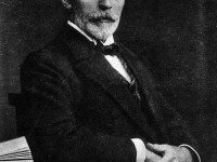 Theodor Kocher and the Thyroid Gland