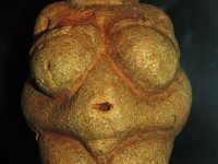 The Venus of Willendorf and its Controversial Interpretation