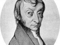 Amadeo Avogadro – Relating Volumes to Quantities and Avogadro's Law